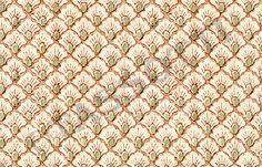 Tassotti - Paper Remondini regale Multi-use decorative paper for cardboard articles, origami, découpage, gift wrap 85 gr