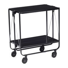 Hostess trolley for office - Google Search