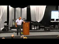 20 Best Ian Clayton Images In 2020 Spirituality Hope In God