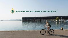 Grab an NMU branded cover photo for your social media pages!