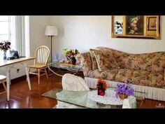 Lifeshare Care Home, Inc. #1 of San Jose, CA | Seniorly - YouTube https://www.seniorly.com/