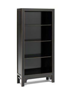 713376b02168 Bookcase Large Bookshelves, School Furniture, Office Furniture, Home  Furniture, Antique Metal,