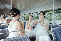 Routemaster Routemaster, Wedding Weekend, Wedding Dresses, Fashion, Bridal Gowns, La Mode, Weding Dresses, Bridal Gown, Wedding Gowns
