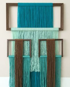 wallhanging_yarn_blu