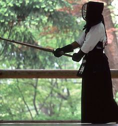 Kendo – My [To-Be] Life Long Fascination (Part 2 of 2)
