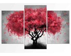 Copacul dragostei