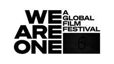We Are One: A Global Film Festival è il primo festival del cinema online e gratuito nato per riunire la comunità cinematografica in tempi di distanz...