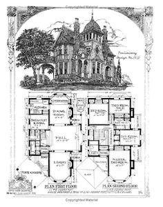 The Affordable House: David John Carnivale: 9781419613821: Amazon.com: Books
