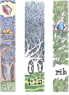 illustration-evtkw-bookmarks