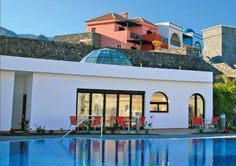 Hotel Luz del Mar - https://www.ratgeber.reise/hotel/luz-del-mar/