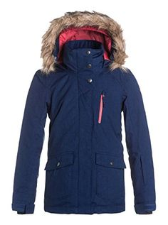 c5f65576f218 8 Best Snowsuits for kids  Suit up to stay warm images