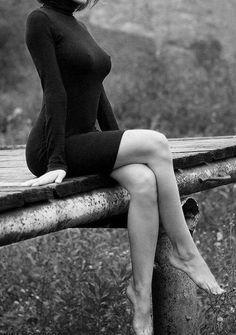 Sexy Girls in Tight Dresses & Skirts Sensual, Sexy Legs, Hot Girls, Sexy Women, Underwear, Beautiful Women, Beautiful Legs, Simply Beautiful, Lingerie