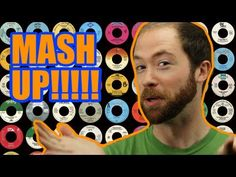 Fascinating ideas and a Great Program!  Are Mashups the End of Music Genres As We Know Them? | Idea Channel | PBS