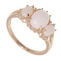 I'm in absolute love with this ring. I would love to have this