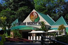 Wildlife Park Lok Kawi - Kota Kinabalu Kota Kinabalu, Wildlife Park, Places, Lugares