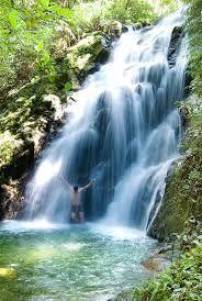 Resultado de imagem para imagens cachoeiras