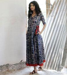 Long Casual Summer Dresses Ideas for Trendy Girls Styling – Designers Outfits Collection Churidar, Anarkali, Lehenga, Angarakha Kurta, Salwar Kameez, Ethnic Fashion, Indian Fashion, Women's Fashion, Indian Dresses