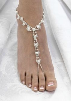 Google Image Result for http://www.glamour.com/weddings/blogs/save-the-date/0507-2-sandal_we.jpg