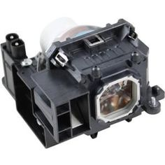 Arclyte InFocus Lamp IN1503; SP-Lamp-052 #PL03456