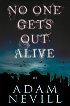 No One Gets Out Alive: A Novel by Adam Nevill https://www.amazon.com/dp/1250092388/ref=cm_sw_r_pi_dp_U_x_LVX1AbTRMVMDC