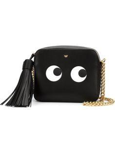 Anya Hindmarch Eyes ショルダー