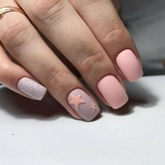 Both long nails and short nails can be fashionable and beautiful by artists. Short coffin nail art designs are something you must choose to try. They are one of the most popular nail art designs. Simple Nail Art Designs, Nail Polish Designs, Nails Design, Toe Nail Art, Nail Art Diy, Nail Art Mignon, Wedding Nail Polish, Pretty Nail Art, Super Nails