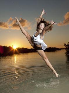 Dance, Dance Photography