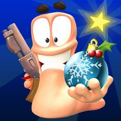 Worms 3 by Team17 Digital Ltd, http://www.amazon.com/dp/B00LSY9H8S/ref=cm_sw_r_pi_dp_hPtNub1MSE8K9