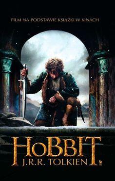 http://www.bdkultura.pl/hobbit-czyli-tam-i-z-powrotem,id-210988