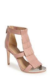 BCBGMAXAZRIA 'Leigh High' Sandal (Women)