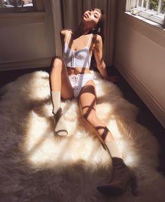 Lace Lingerie Set, Trendy Outfits, Boho Fashion, Boho Chic, Hot Girls, Fashion Photography, Cold Shoulder Dress, Two Piece Skirt Set, Dresses