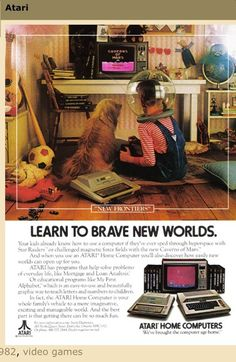 video-games-ads-80s-90s-20