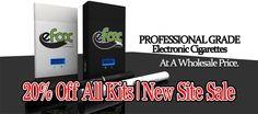 electronic cigarette, electronic cigarette kits, electronic cigarette starter kits --> www.efoxcigs.com/Default.asp#.UXAJbv_eIrV