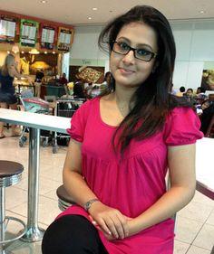২বছর পর আবার শুটিং করবেন পূর্ণিমা! :: Binodon- A Entertainment Production of timesworld24.com ::