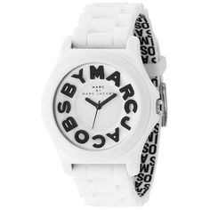 tom ford watches 6am mall com tom ford watches