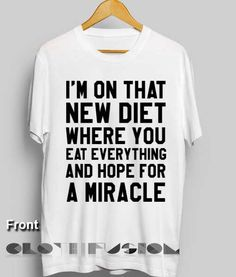 3b8a2506 551 Gambar fashions terbaik   Quote shirts, Funny tee shirts, dan ...