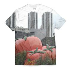 Share Your Pic to Start Selling Unique Art, Fashion and Lifestyle Pictures Of You, Your Image, Unique Art, Men Casual, Lifestyle, Creative, Mens Tops, Handmade, Fashion