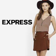 From $10 Tuesday After-Party Sale Extra 50% Off | Express