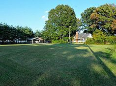 Sold for $146,000 - was $154,900 - 1 acre - built in 1931 - 633 New Hope Rd, Flat Rock, NC 28731