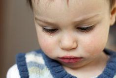 Çocuklarımızı Cezasız Disipline Etmenin 3 Püf Noktası