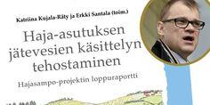 sipilaIII_kansi_vesamoilanen