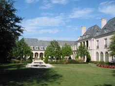 Amazing estate  www.windowwizards.com