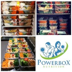 ENQUIRE TODAY!  www.powerboxnutrition.co.uk  Info@powerboxnutrition.co.uk  #mealprep#mealplans#fitness#food#eat#clean#stay#lean#ripped#cut#fatloss#weightloss#power#box#nutrition#liverpool  #powerboxnutrition