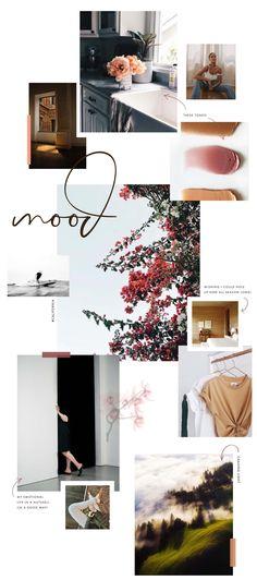 b6c6741ad9  mood - Victoria McGinley Studio October 1