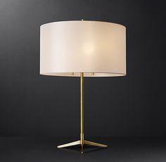 Milos Table Lamp