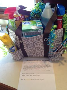 1000 Images About Gift Ideas On Pinterest Graduation
