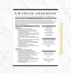 Free Cover Letter For Resume Resume Template Word  Free Cover Letter Cv Template Teacher .