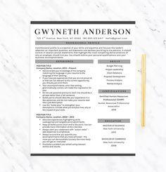 Free Cover Letter For Resume Custom Resume Template Word  Free Cover Letter Cv Template Teacher .