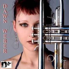 Image result for professional trumpet players