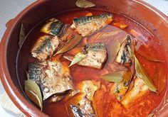 Spanish Kitchen, Bechamel, Thai Red Curry, Tapas, Salmon, Seafood, Sandwiches, Pork, Chicken